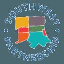 Southwest Partnership