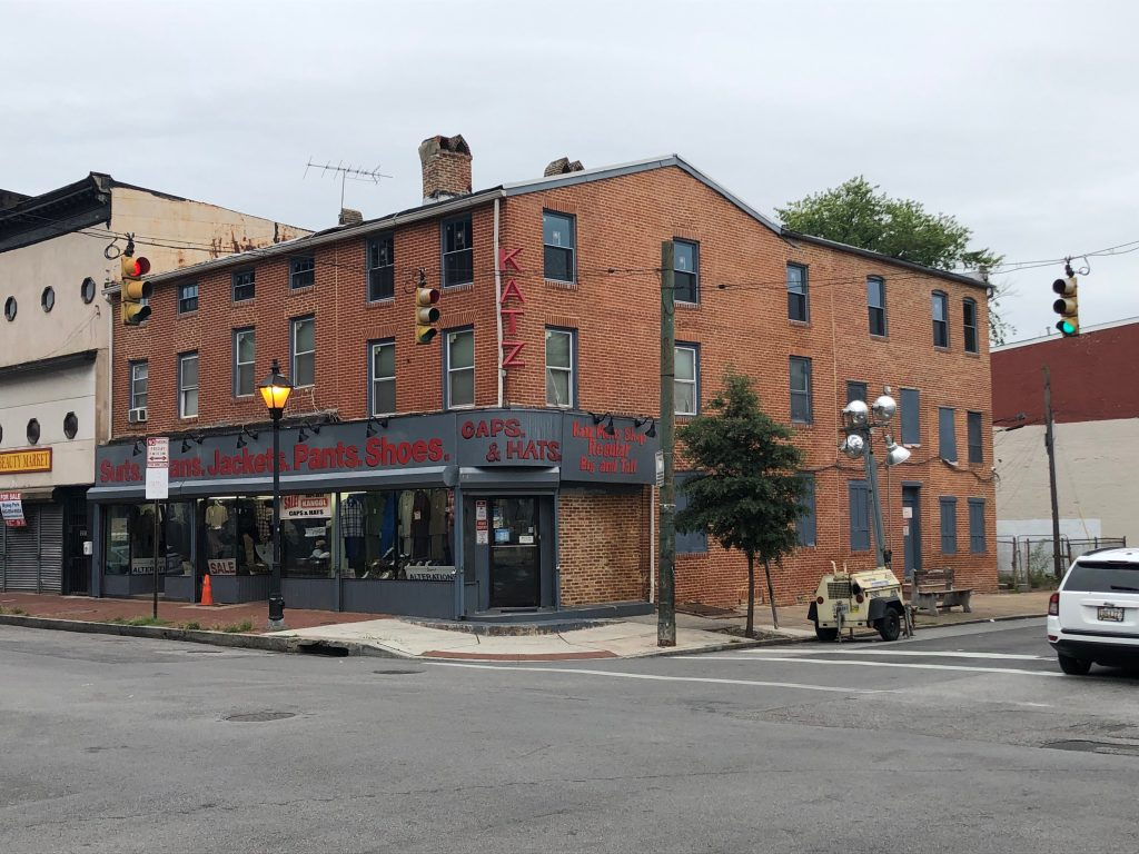 1241 W Bmore_COMPLETED